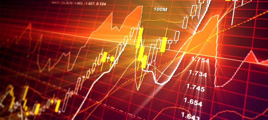 come avviare bitcoin trading per principianti