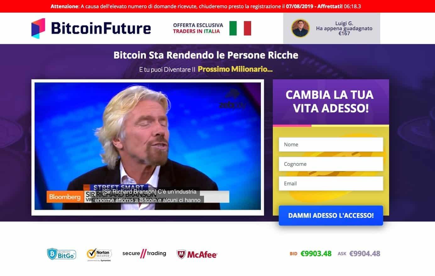come guadagnare denaro commerciale bitcoin cara commercio bitcoin di metatrader