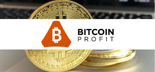 recensione su bitcoin profit: è una truffa o è legale ricerca portafoglio bitcoin