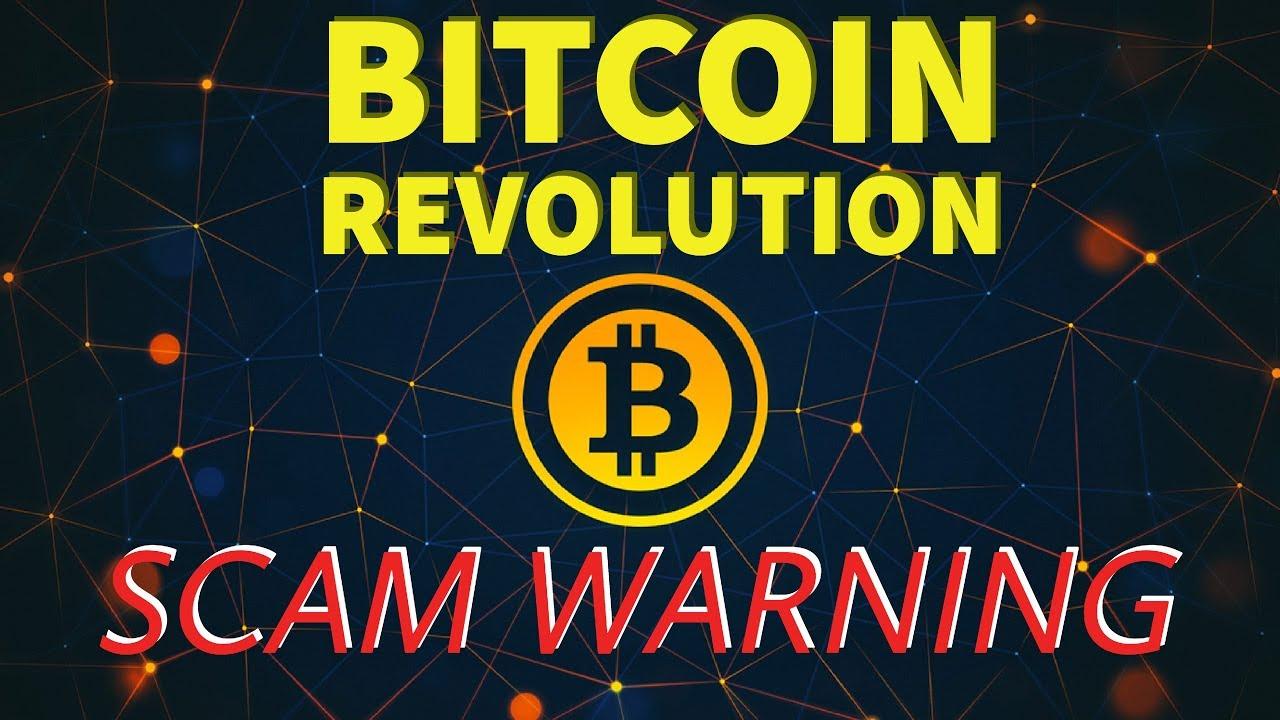 ava bitcoin truffa
